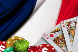 Le site casinoenligne.lu
